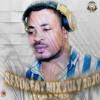 Download Afrobeat MIX JULY 2020 HIT FT DJ TOP ,timaya ,Kizz Daniel,REME,Skiibii,Mayorkun, NSG, Franglish Mp3