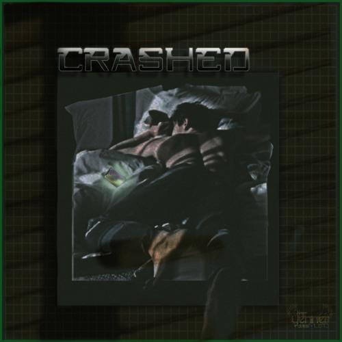 Crashed