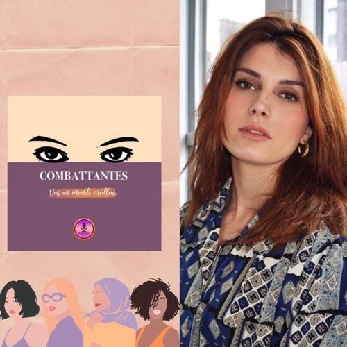 """Laurène Dorléac, Co founder Climax : """"Le plaisir féminin n'a plus de secret"""""""
