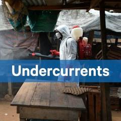 Undercurrents - Season 3
