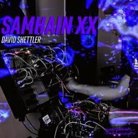 IT.podcast.s10e11: David Shettler at Samhain XX