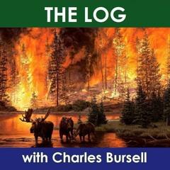 Nomads No More – The Log #309