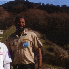 WW 4-8-21 The War On Injured Workers & Racism With Park Ranger Reginald A. Fagan