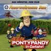 Pontypandy in Gefahr - Endlich Regen