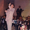 Download علمني حبك - كاظم الساهر Mp3