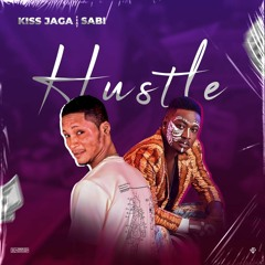 Kiss Jaga Feat Sabi Hustle, Prod By Sabi