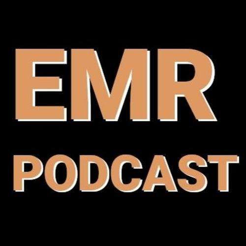 EMR Podcast - Programa 2: Enfrentando la polémica
