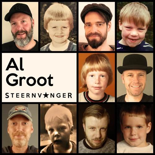 Al Groot (Nederlands)