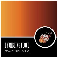 Cloud Realm: Rawphoria Vol.1