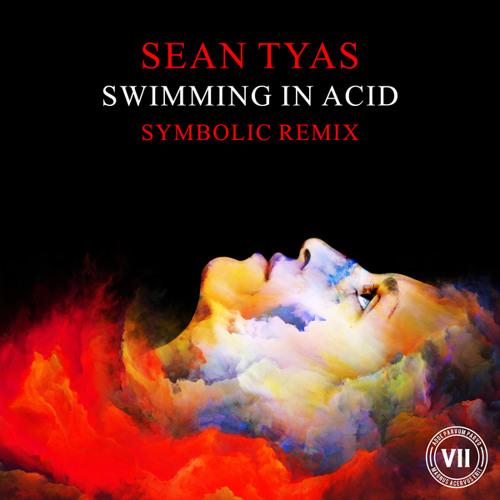 Swimming in Acid (Symbolic Remix)