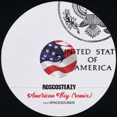 Roscosteazy-Boyzz (instrumental).mp3