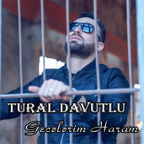 Her Gun By Tural Davutlu