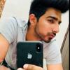 Download Imran Khan Mashup SRMN ft. Taylor Swift Latest Punjabi Songs 2020.mp3 Mp3