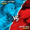 Rapero Ateo vs. Rapero Cristiano (feat. Zodiaco RDK)