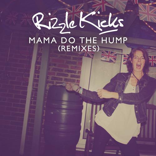 Mama Do The Hump (Benji Boko Remix)