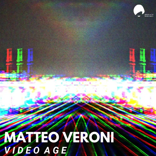 Matteo Veroni - Digital Darkness