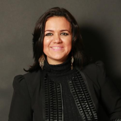 Esc. Prim. María Isabel Mata Alvarado