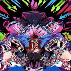 Audiofreq x Lil Texas - Hardcore Maniac (Toumi Ustempo Flip) (Free Download)