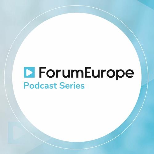 'Across the Spectrum': European Spectrum Management Conference