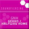 GNX - Gekko (Genix Electro Mix)