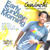 Early Sunday Morning (feat B.U.B.Z., Eek-A-Mouse)