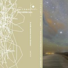 Porter Robinson & Totally Enormous Extinct Dinosaurs - Unfold (BADCHNL D&B Bootleg)