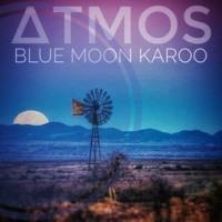 Blue Moon Karoo