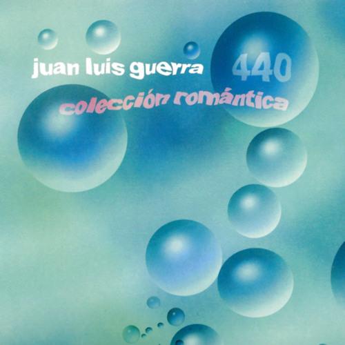 Burbujas De Amor By Juan Luis Guerra