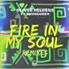 Fire In My Soul (Justin Caruso Remix) [feat. Shungudzo]