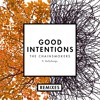 Good Intentions (Speaker of the House Remix) [feat. BullySongs]
