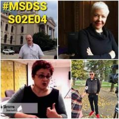 MSDSS S2E4