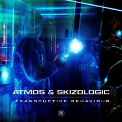 Skizologic & Atmos  - Transductive Behavior