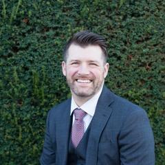 Nathan Oeming An Expert Financial Investor