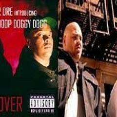 Dr. Dre X Big Pun