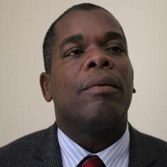L'ex Sénateur Jean Baptiste Bien-Aimé Live Sur Zénith FM Stream.2021 - 05 - 10.121556