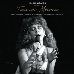 Teena Marie - Square Biz (John Morales M+M Mix)