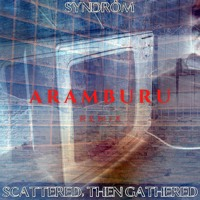 The S.K. - Leave Me Alone (Syndrôm Remix)x (Aramburu Remix)