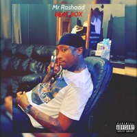 Mr Rashaad- Beat Box (Freestyle)
