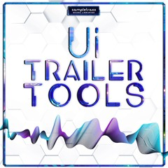 Ui Trailer Tools - Soundpack preview (naked)