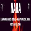 Download Naba (feat. DJ Maphorisa, Mpura, Mr JazziQ, Reece Madlisa & Zuma) Mp3