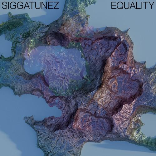 Siggatunez - Thoughts [Snippet]