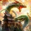 Download The Imperial Dragon (Epic Music by Animarthur on AudioJungle) Mp3