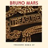 Treasure (Sharam Radio Remix) mp3