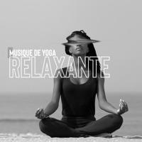 Sons pour la méditation et yoga