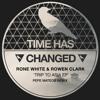 Download Rone White & Rowen Clark - Trip To Asia (Original Mix) Mp3