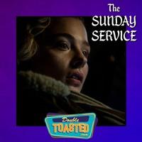 THE SUNDAY SERVICE - 01 - 03 - 2021