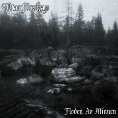 Floden Av Minnen