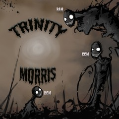Trinity Morris