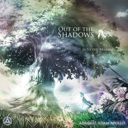 AAA - Out of the Shadows - Into the Eternal
