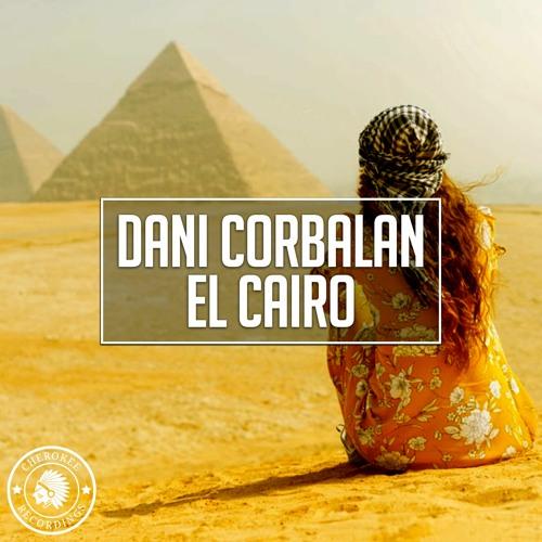 Dani Corbalan - El Cairo (Extended Mix)
